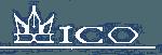 ICO d.o.o. Založništvo in trženje